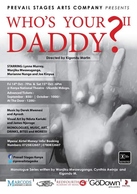 whos-your-daddy-poster